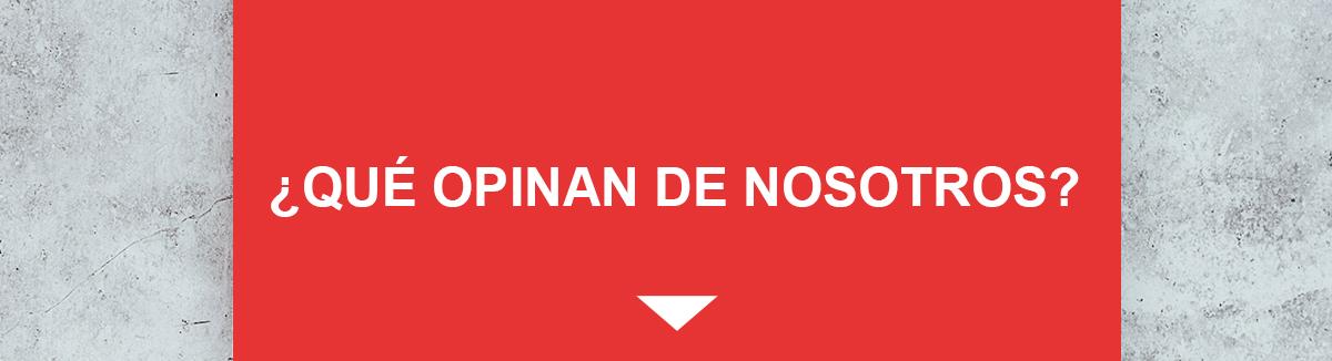 BANNER-QUE-OPINAN-DE-NOSOTROS