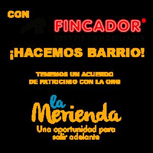 FINCADOR---LA-MERIENDA