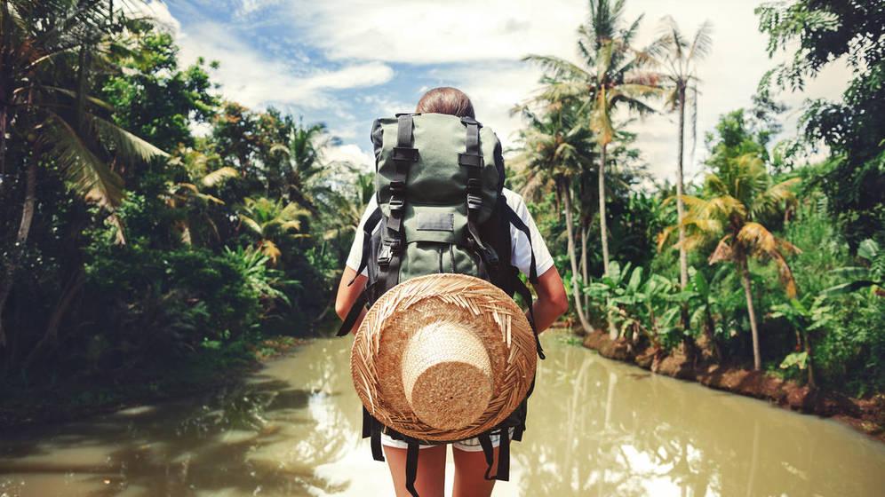 viajar viajeros viaje