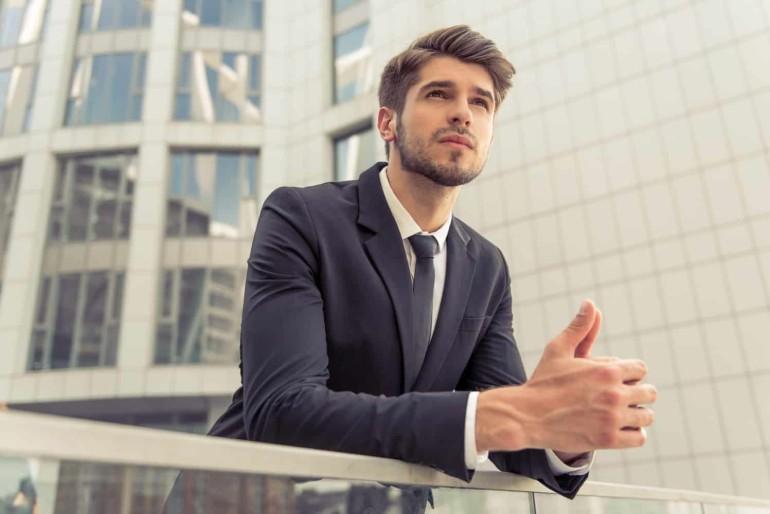 Emprendedor-o-empresario